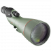 kowa-spotting-scope-tsn-99s-prominar-kit-met-te-11wz-ii-wa-oculair-full-440992-003-42488-635