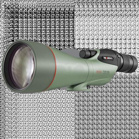kowa-spotting-scope-tsn-99s-prominar-kit-met-te-11wz-ii-wa-oculair-full-440992-001-42488-641