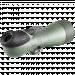 kowa-spotting-scope-body-tsn-99a-prominar-full-440993-003-42489-545