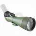 kowa-spotting-scope-body-tsn-99a-prominar-full-440993-002-42489-321