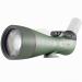kowa-spotting-scope-body-tsn-99a-prominar-full-440993-004-42489-238