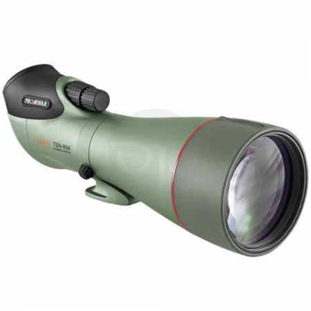 kowa-spotting-scope-body-tsn-99a-prominar-full-440993-001-42489-312
