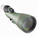 kowa-spotting-scope-body-tsn-99s-prominar-full-440994-002-42490-816