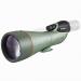 kowa-spotting-scope-body-tsn-99s-prominar-full-440994-004-42490-767