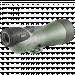 kowa-spotting-scope-body-tsn-99s-prominar-full-440994-003-42490-732