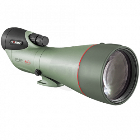 kowa-spotting-scope-body-tsn-99s-prominar-full-440994-001-42490-248