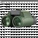 kowa-verrekijker-svii-8x25-full-442262-005-42856-682