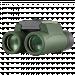 kowa-verrekijker-svii-10x25-full-442263-004-42857-252
